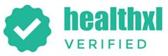 HealthXL Verified