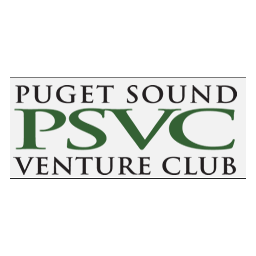 Puget Sound Venture Club