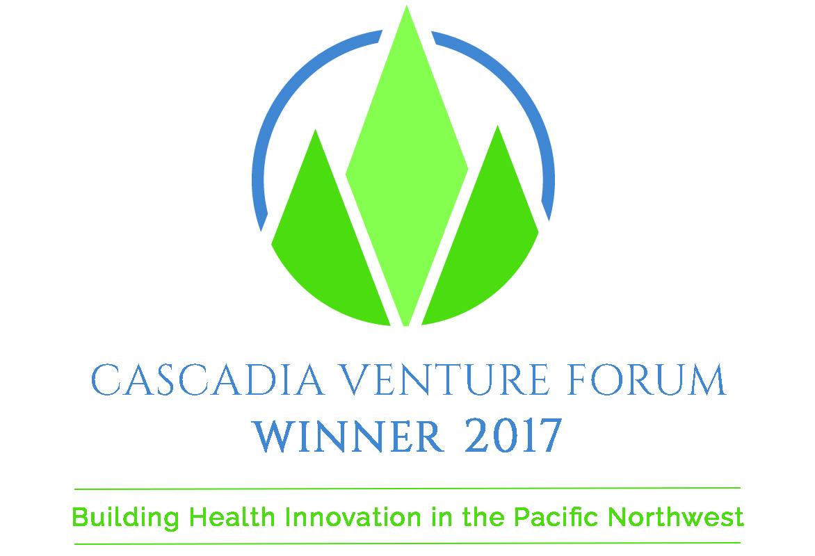 Cascadia Venture Forum