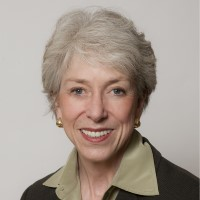 Christine K. Cassell, MD : Board Member