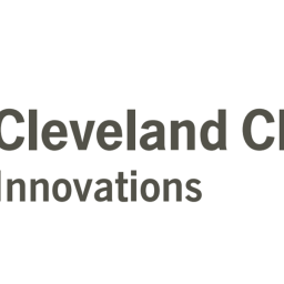 YouScript Announced as a Winner in Cleveland Clinic Medical Innovation Startup Showcase
