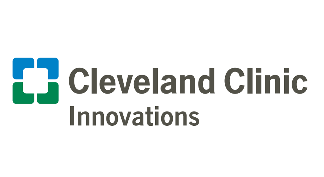 YouScript Announced as a Winner in Cleveland Clinic Medical